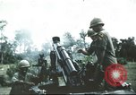Image of United States troops South Vietnam, 1966, second 22 stock footage video 65675062771