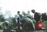 Image of United States troops South Vietnam, 1966, second 23 stock footage video 65675062771