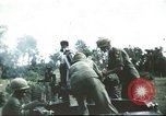 Image of United States troops South Vietnam, 1966, second 24 stock footage video 65675062771