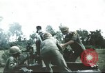 Image of United States troops South Vietnam, 1966, second 25 stock footage video 65675062771