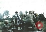 Image of United States troops South Vietnam, 1966, second 26 stock footage video 65675062771