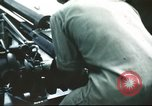 Image of United States troops South Vietnam, 1966, second 28 stock footage video 65675062771