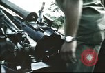 Image of United States troops South Vietnam, 1966, second 29 stock footage video 65675062771