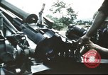 Image of United States troops South Vietnam, 1966, second 30 stock footage video 65675062771