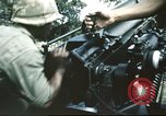 Image of United States troops South Vietnam, 1966, second 31 stock footage video 65675062771