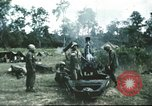 Image of United States troops South Vietnam, 1966, second 39 stock footage video 65675062771