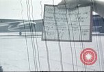Image of B-52D Stratofortress Thailand, 1968, second 5 stock footage video 65675062775