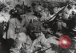 Image of army photographers European Theater, 1944, second 11 stock footage video 65675062791