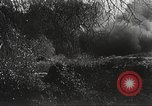 Image of army photographers European Theater, 1944, second 16 stock footage video 65675062791