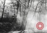 Image of army photographers European Theater, 1944, second 20 stock footage video 65675062791