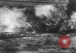 Image of army photographers European Theater, 1944, second 21 stock footage video 65675062791