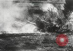 Image of army photographers European Theater, 1944, second 22 stock footage video 65675062791