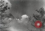 Image of army photographers European Theater, 1944, second 26 stock footage video 65675062791