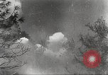 Image of army photographers European Theater, 1944, second 27 stock footage video 65675062791