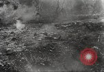 Image of army photographers European Theater, 1944, second 31 stock footage video 65675062791