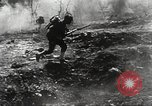 Image of army photographers European Theater, 1944, second 32 stock footage video 65675062791