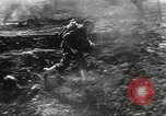 Image of army photographers European Theater, 1944, second 33 stock footage video 65675062791