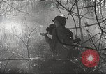 Image of army photographers European Theater, 1944, second 34 stock footage video 65675062791