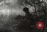 Image of army photographers European Theater, 1944, second 36 stock footage video 65675062791