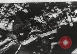 Image of army photographers European Theater, 1944, second 46 stock footage video 65675062791
