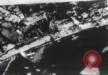 Image of army photographers European Theater, 1944, second 48 stock footage video 65675062791