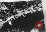 Image of army photographers European Theater, 1944, second 49 stock footage video 65675062791