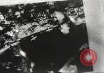 Image of army photographers European Theater, 1944, second 50 stock footage video 65675062791