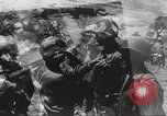 Image of army photographers European Theater, 1944, second 51 stock footage video 65675062791