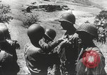 Image of army photographers European Theater, 1944, second 52 stock footage video 65675062791