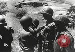 Image of army photographers European Theater, 1944, second 53 stock footage video 65675062791