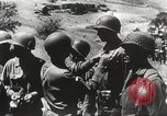 Image of army photographers European Theater, 1944, second 54 stock footage video 65675062791