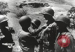 Image of army photographers European Theater, 1944, second 55 stock footage video 65675062791