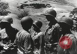 Image of army photographers European Theater, 1944, second 56 stock footage video 65675062791