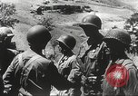 Image of army photographers European Theater, 1944, second 57 stock footage video 65675062791