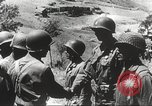 Image of army photographers European Theater, 1944, second 58 stock footage video 65675062791