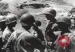 Image of army photographers European Theater, 1944, second 59 stock footage video 65675062791