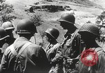 Image of army photographers European Theater, 1944, second 60 stock footage video 65675062791