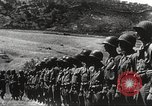 Image of army photographers European Theater, 1944, second 62 stock footage video 65675062791