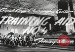 Image of Training of US Army photographers United States USA, 1944, second 11 stock footage video 65675062792