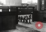 Image of Training of US Army photographers United States USA, 1944, second 22 stock footage video 65675062792