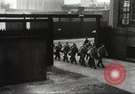 Image of Training of US Army photographers United States USA, 1944, second 23 stock footage video 65675062792