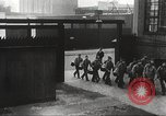 Image of Training of US Army photographers United States USA, 1944, second 25 stock footage video 65675062792