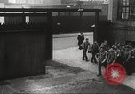 Image of Training of US Army photographers United States USA, 1944, second 27 stock footage video 65675062792