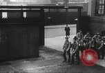 Image of Training of US Army photographers United States USA, 1944, second 28 stock footage video 65675062792