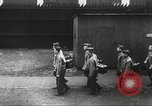 Image of Training of US Army photographers United States USA, 1944, second 33 stock footage video 65675062792
