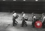 Image of Training of US Army photographers United States USA, 1944, second 35 stock footage video 65675062792
