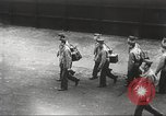 Image of Training of US Army photographers United States USA, 1944, second 37 stock footage video 65675062792
