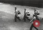 Image of Training of US Army photographers United States USA, 1944, second 38 stock footage video 65675062792
