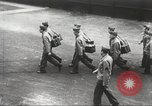 Image of Training of US Army photographers United States USA, 1944, second 39 stock footage video 65675062792
