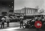 Image of Training of US Army photographers United States USA, 1944, second 60 stock footage video 65675062792